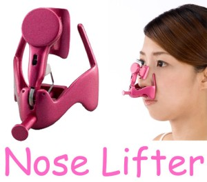 nose lifter